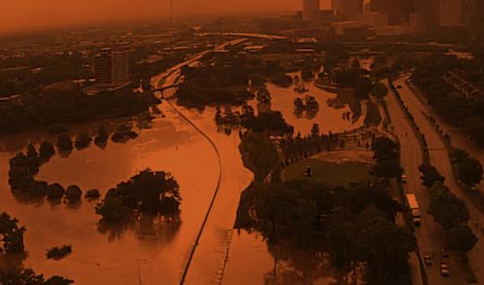 Image of flooding