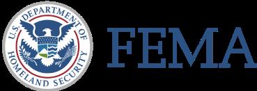 fema_logo_color.png