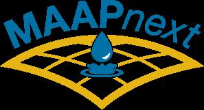 MAAPnext logo